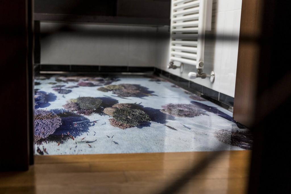Fußboden Aus Harz ~ Ausgeführte arbeiten rasante gmbh resine